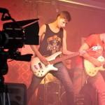 DTV 5. íz filmforgatás - világítástechnika 2013
