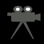 video-camera-md