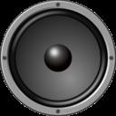clipart-speaker-5293